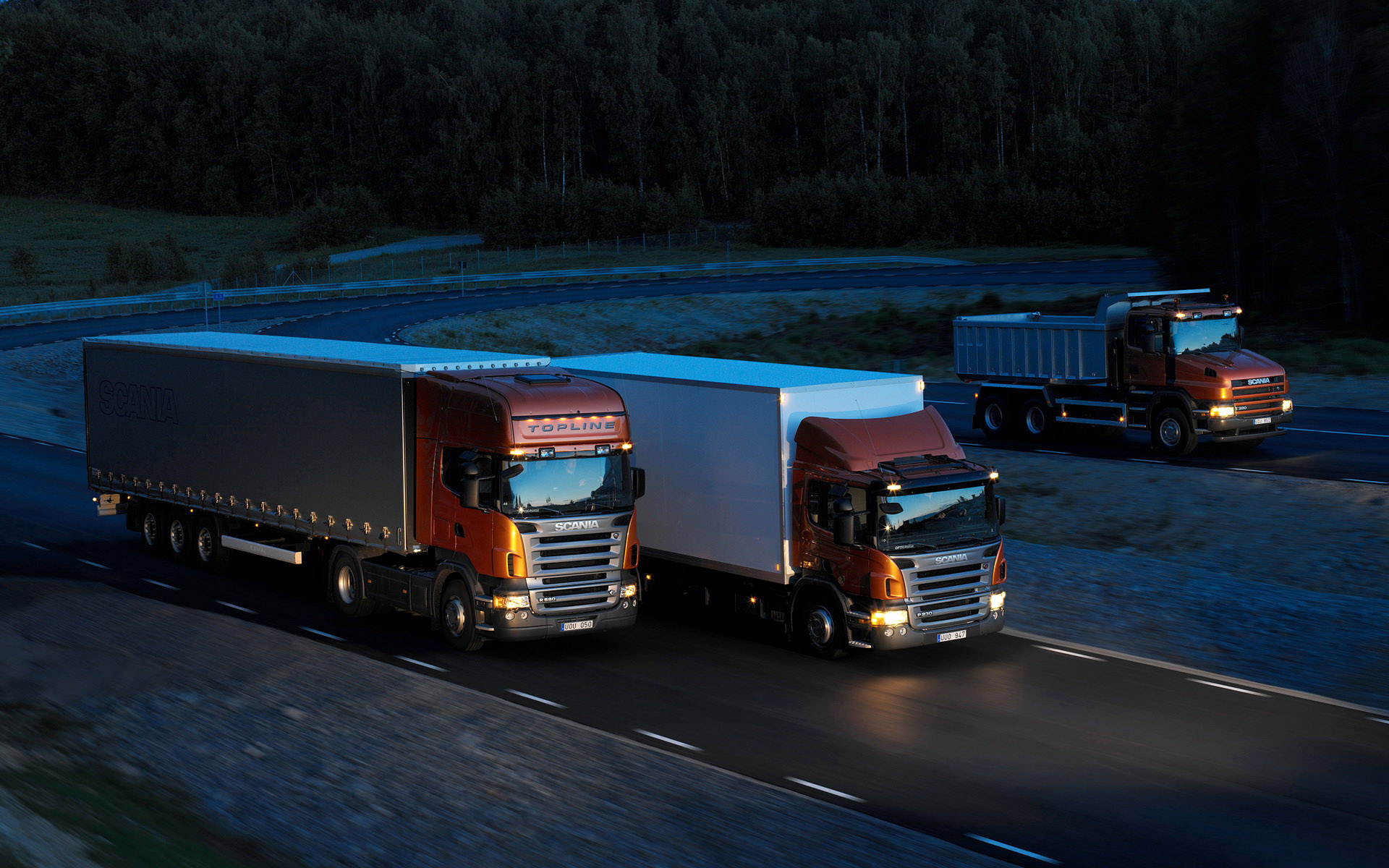 truck-wallpaper_1920x1200_83594