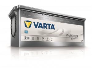 VARTA_Promotive_EFB